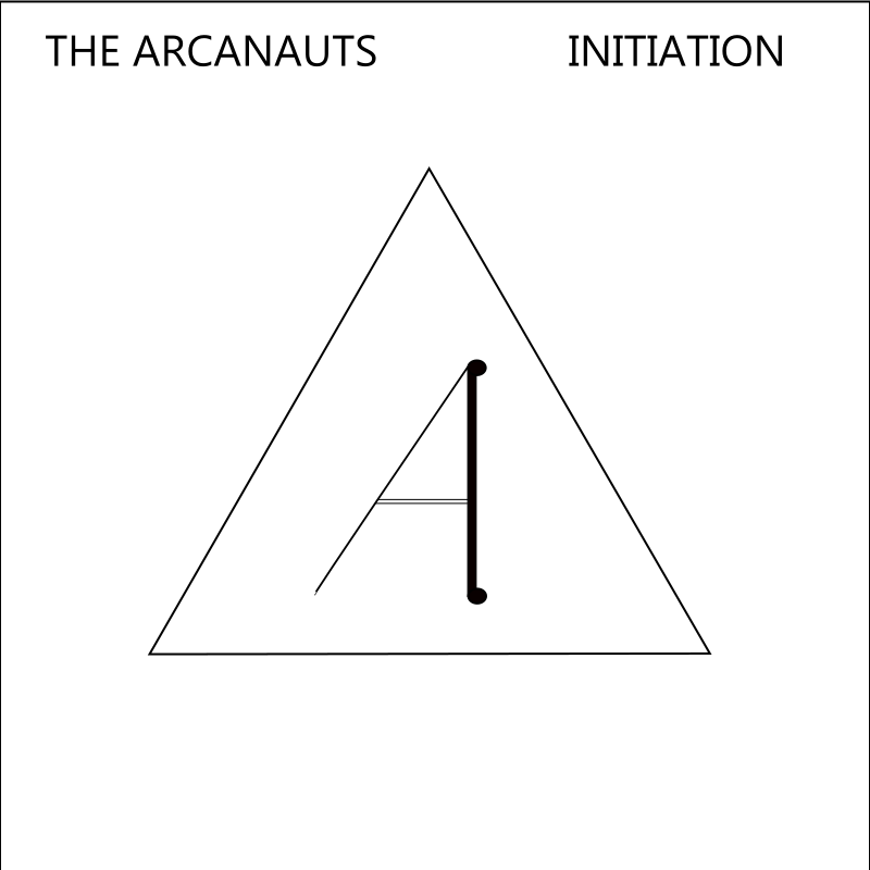 The Arcanauts